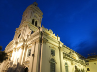 20140503183240-San_Blas_Church_of_Cuenca
