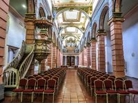 20140505104720-Museum_of_Old_Cathedral