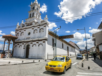 20140505120301-Some_church_of_Cuenca