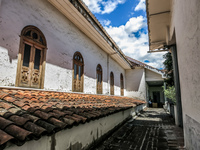 20140505125108-Museum_of_Medicine_in_Cuenca