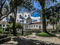 20140505141158-Church_of_Cuenca