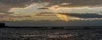 20140514175910-Sunset_on_James_Bay