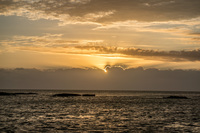 20140514175134-Sunset_on_James_Bay