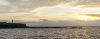20140514175437-Sunset_on_James_Bay