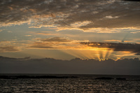 20140514175612-Sunset_on_James_Bay