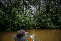 20140417110522-Amazon_River_Paddling