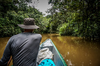 20140417110619-Amazon_River_Paddling