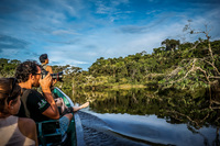 20140417172438-Cuyabeno_River_Tour