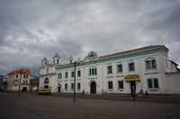 20140424172001-Latacunga_colonial_building