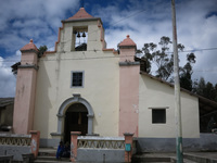 20140427103605-Chugchilan_pink_church