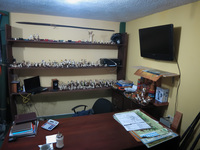 20140428172642-Andean_Adventure_office