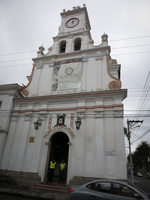 20140429112734-Riobamba_Cathedral_Plaza
