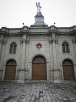 20140429114950-Riobamba_Cathedral_Plaza